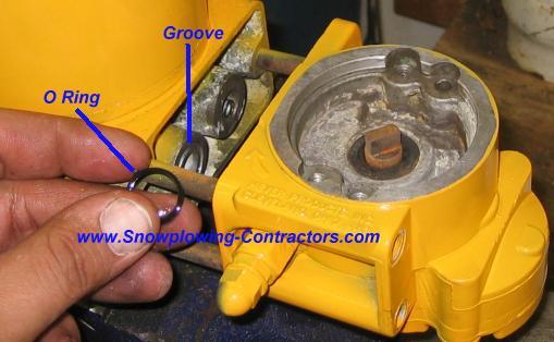 meyer e 47 wiring diagram pump meyer automotive wiring diagram meyerplows info meyer toggle switch wiring diagram in addition also meyer plow wiring diagram meyer auto